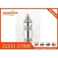 Buy cheap 22231-27900 engine tappets Hyundai Elantra 2001-2006 Grandeur 2006-2009 from wholesalers