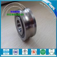 Buy cheap Bearing rolamento Auto front wheel hub bearing/Hub Unit Chrome steel best quality and cheap price bearing from wholesalers
