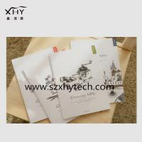 Buy cheap primary school sketch book from wholesalers