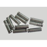Buy cheap Universal AI Parts 14077000 Pin product