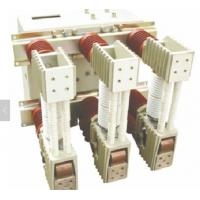 Buy cheap Zn12-12 Series High Voltage Vacuum Circuit Breaker Used For Fixed Switchgears product