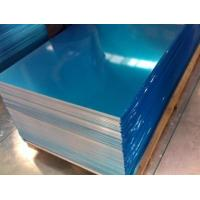 Buy cheap High Strength Aluminium Checker Plate Sheet With Different Specification from wholesalers