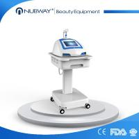 Buy cheap hifu Most effective cavitat ultrasound slimming machine from wholesalers