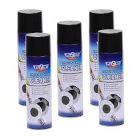 Buy cheap High Penetrating Automotive Cleaning Products Vehicle Car Brake / Clutch Cleaner from wholesalers