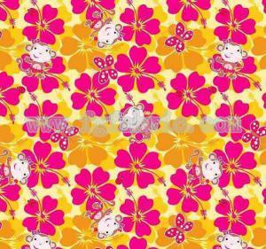 Buy cheap Spandex Fabric NSF-013 product