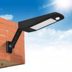 Buy cheap 5V 3.2W Solar Motion Sensor Light , Motion Sensor Solar Powered Path Lights from wholesalers