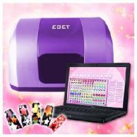 Buy cheap Artificial Nail Printer (SP-N06C3) from wholesalers
