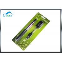 Buy cheap Atomizer 1.8ohm EGO CE4 e cig electronic cigarette starter kit For Lady With 510 Threaded from wholesalers