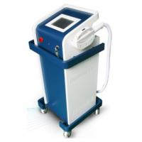 Buy cheap Skin Care IPL Hair Removal Machine / Beauty Equipment , Birthmark Removal from wholesalers