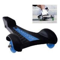Buy cheap Newest Skateboard,Razor Sole Skate,Sole Skate from wholesalers
