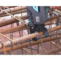 Buy cheap China manufacturer JN / BEXDL 20 rebar tying wire machine from wholesalers