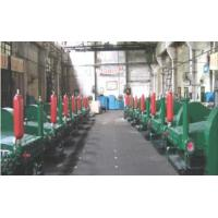Buy cheap High Pressure Water Injection Pump Energy Saving For Wash Well Circulating System from wholesalers