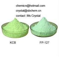 Buy cheap Optical Brightening Agent FP-127 from wholesalers