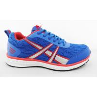 Buy cheap Customized Sketcher Sports Shoes Outdoor City Sports Running Shoes from wholesalers