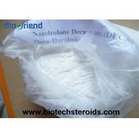 Buy cheap Anabolic Steroid Powder Durabolin/Deca/Nandrolone Decanoate with Best Price from wholesalers