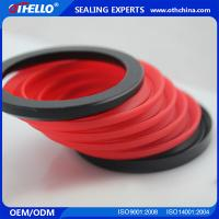 Buy cheap ptfe piston ring ptfe v packing from wholesalers