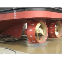 Buy cheap Azimuth Bow Thruster from wholesalers