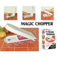 Buy cheap Magic Chopper (HB-0306) from wholesalers