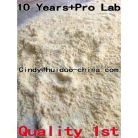 Buy cheap New O-AMKD 98% pure in powdered form from end lab China origianl with 100% customer satisfaction from wholesalers