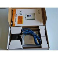 Buy cheap UNLOCKED VoIP Phone Adapter Linksys PAP2-NA VOIP FXS FXO PSTN NEW from wholesalers