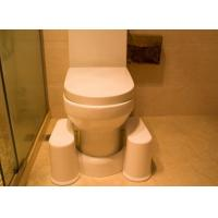 Buy cheap New design plastic Ecco easy Toilet Stool from wholesalers