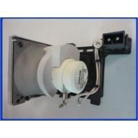 Buy cheap Clubs Compatible Optoma Projector Lamp SP.8LG01GC01 For DS211 DX211 from wholesalers