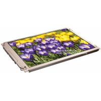 China SHARP 9inch Industrial LCD panel,LQ090Y3DG01 on sale