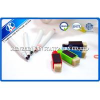 Buy cheap Mini Colorful Refill Whiteboard Marker Pens / Dry Erase Marker Red Green Blue Black from wholesalers