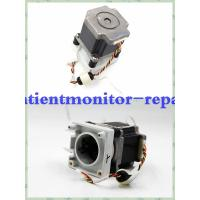 Buy cheap Medtronic IPC Electrical Engine Power System Monitor Repair Parts from wholesalers