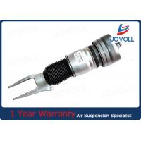 Buy cheap Suspension Parts For Porsche Panamera 970 Air Ride Front Right 97034305215 Air Struts product