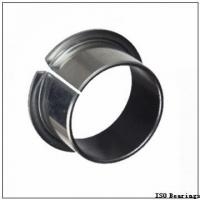 Buy cheap ISO 23124 KCW33+AH3124 spherical roller bearings 120 mm x 200 mm x 62 mm from wholesalers