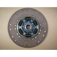 Buy cheap 81.30301-0623CLUTCH DISC from wholesalers