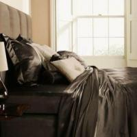 Buy cheap Natural Silk Bedding Set (YHS002) from wholesalers