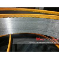Buy cheap Diamond blades/ saw blade band tools sarah@moresuperhard.com from wholesalers