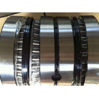 Buy cheap 382930 taper roller bearing, rolling mill, four row taper roller bearing from wholesalers