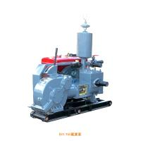 Buy cheap Drilling Machine For Geotechnical Investigation from wholesalers