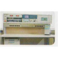Buy cheap Power 1mA, 5mA, 10 mA, 25 mA, 50 mA Energy Meter Calibration Test Bench from wholesalers