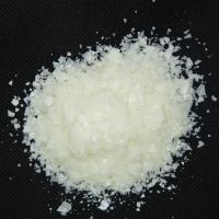 Super Soft Instant Dissolving Cationic Softener Flakes For Synthetic Fiber