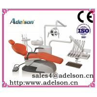 Buy cheap (ADELSON)ADS-8600 from wholesalers