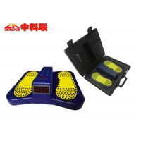 Buy cheap Custom Logo Shoes Scanner Waterproof for Education Institutes / Museums from wholesalers