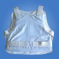 Buy cheap bullet and stab proof vest / bulletproof vest stab resistant/ballistic and stab proof clothing product