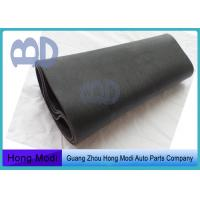 Buy cheap Audi A6 C5 Air Suspension Shock Absorber Rubber Air Spring Rubber from wholesalers