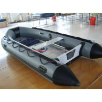 Buy cheap PVC Inflatable Boat / PVC Boat / PVC Inflatable Boat from wholesalers