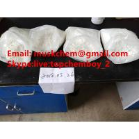Buy cheap 99% Purity Hexen Research Chemical Crystal Ethyl - Hexadrones Needle Powder And Crystal from wholesalers