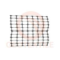 Buy cheap 100m Length PP Biaxial Geogrid 3.95m * 100 M Size For Soil Reinforcement product