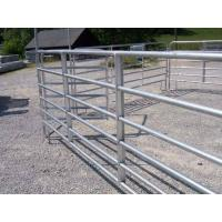 Buy cheap Livestock Fencing product