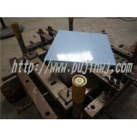 Buy cheap Metal Ceiling Tile Mould from wholesalers