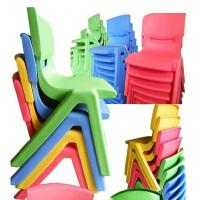 Buy cheap Plastic baby chair/kid's chair for kindergarten furniture,children's furniture from wholesalers