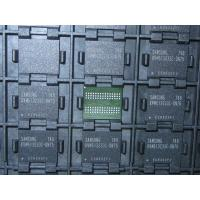 Buy cheap Integrated Circuit Chip K4M513233C-DN75 4M x 32Bit x 4 Banks Mobile SDRAM in 90FBGA product