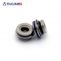 Buy cheap DIN24960 Oil Seal Kit For Automobile Cooling Pump from wholesalers